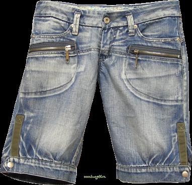 Купить турецкие джинсы halfiger в интернет магазине