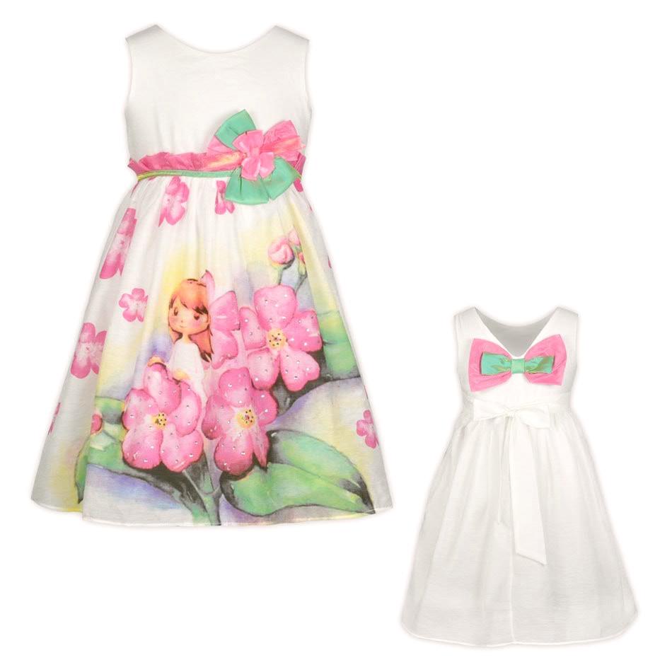 Детское Платье Купить Недорого В Интернет Магазине
