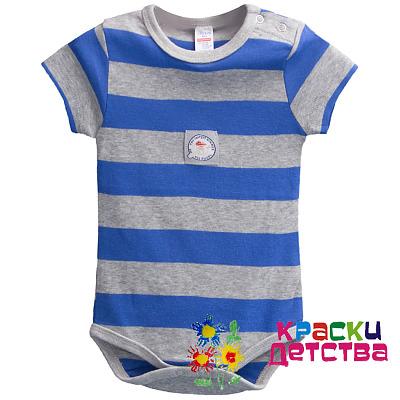 9bd095b49a67 Детская одежда оптом из Турции | Купить детские вещи оптом в ...