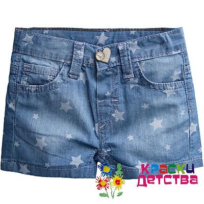 ee20858e726 Одежда для девочек оптом из Турции и Китая