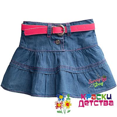 3039f2535ec Детская одежда оптом из Турции