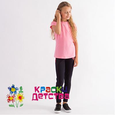 68159e99a232 Подростковая одежда оптом из Турции от производителя в интернет ...