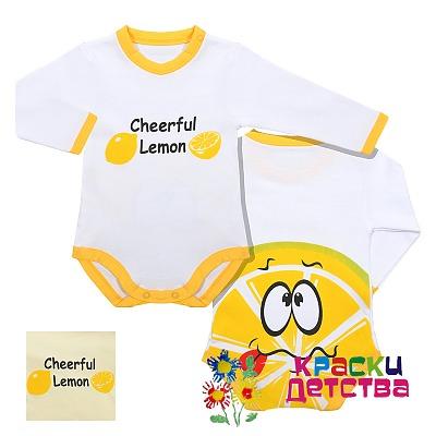 Детская одежда Pattic оптом официальный сайт интернет магазина ... 3d4b5d48280