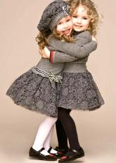 2d78c523739a Нарядная одежда детская оптом онлайн